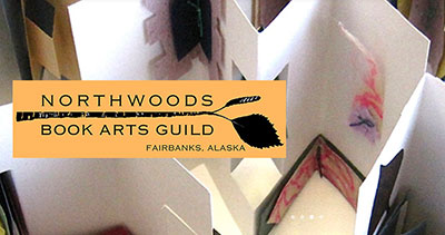 Northwoods Book Arts Guild