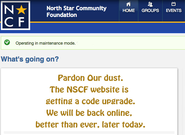 North Star Community Foundation