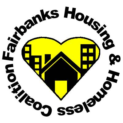 Fairbanks Housing and Homeless Coalition