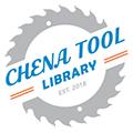 Chena Tool Library