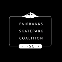 Fairbanks Skateboard Coalition